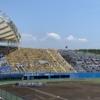 2019夏 秋田県大会準決勝第2試合 能代 vs 秋田中央