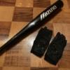 高校野球で木製バットを使用することの是非