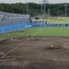2019高校野球⚾感動の名場面を振り返る