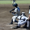 [2020/6/11追記] 2020年甲子園高校野球交流試合(仮称)開催⚾