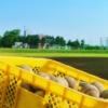 彼らの夏は永遠に終わらない、、高校野球秋田県大会