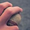 """明桜・風間が""""怪物""""の片鱗を見せる!自己最速150キロ⚾高校野球秋田県大会"""