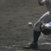 昨秋4強がそのまま残った高校野球秋田県大会⚾しかし内実はまるで違う、、