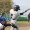 """""""心""""から野球を愛し、楽しむために欠かせないモノ~自信、信頼、コミュニケーション"""
